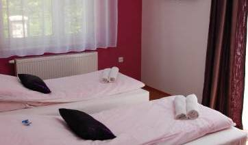 Villa Varmia - Search available rooms for hotel and hostel reservations in Frombork 15 photos