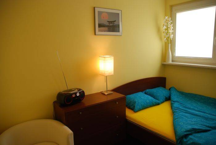 Free Hostel, Krakow, Poland, Poland hotels and hostels