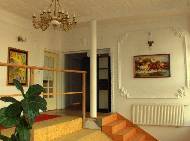 Guest House Wytchnienie - Lublin Lodging, Lublin, Poland, best trips and travel vacations in Lublin