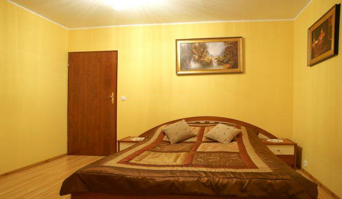 Heven, Lubliniec, Poland, Poland hotels and hostels