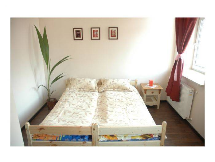 Hostel Lublin, Lublin, Poland, hotels for all budgets in Lublin