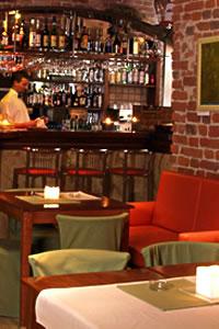 Hotel Senacki, Krakow, Poland, popular destinations for travel and hotels in Krakow