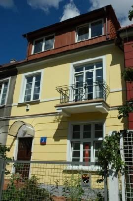 Jump Inn Hostel, Warsaw, Poland, Poland ホテルとホステル