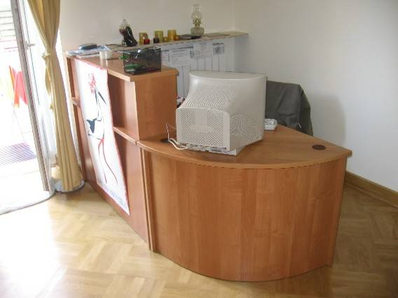 Jump Inn Hostel, Warsaw, Poland, hotels and rooms with views in Warsaw