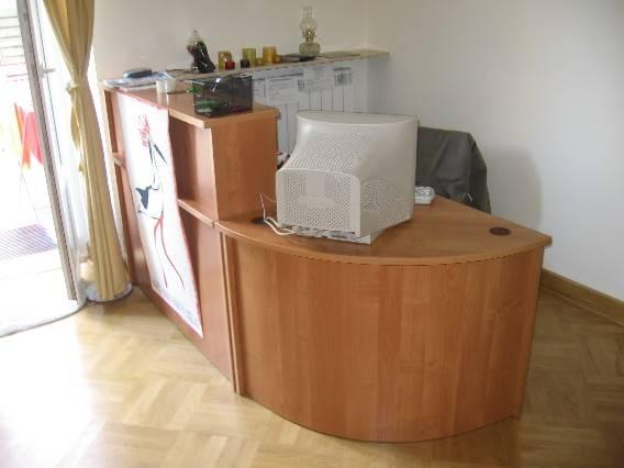 Jump Inn Hostel, Warsaw, Poland, ATUALIZADA 2020 Pensões e pensões econômicas dentro Warsaw