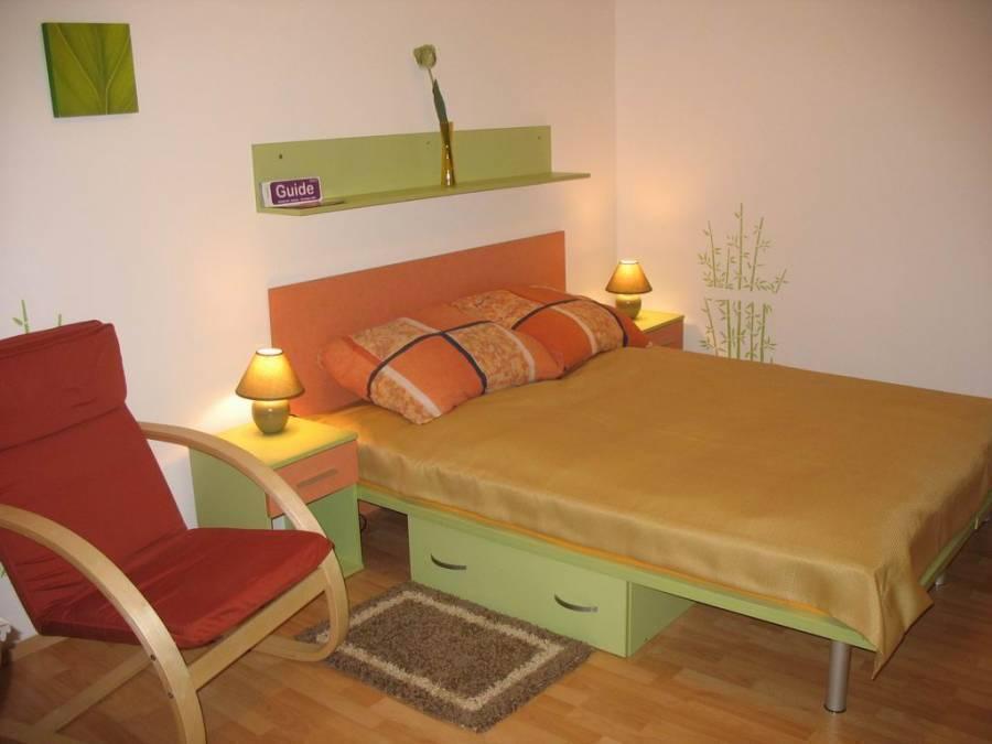 Kiwi Apartament, Wroclaw, Poland, Poland отели и хостелы