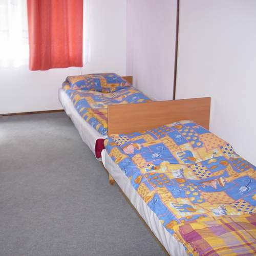 Oasis Hostel, Krakow, Poland, Poland hotels and hostels