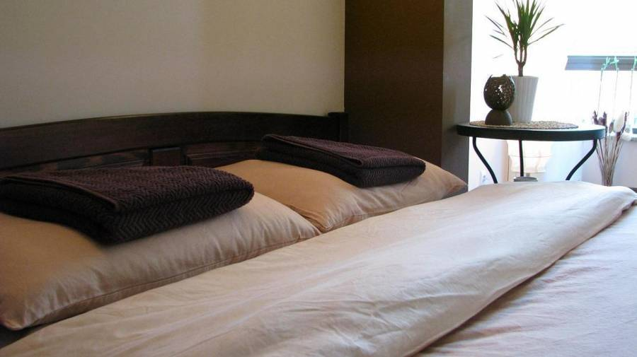 Royal Hostel, Wroclaw, Poland, this week's deals for hotels in Wroclaw