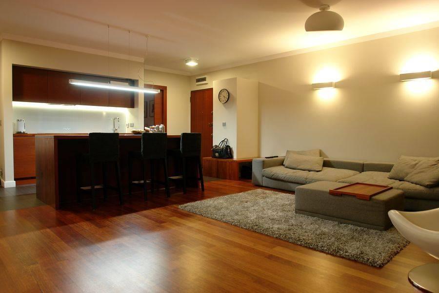 Summer Apartament, Gdynia, Poland, Poland hoteli in hostli
