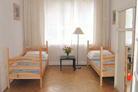 Travel Republic, Krakow, Poland, Poland hotels and hostels