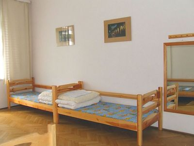 Travel Republic, Krakow, Poland, best apartments and aparthotels in the city in Krakow