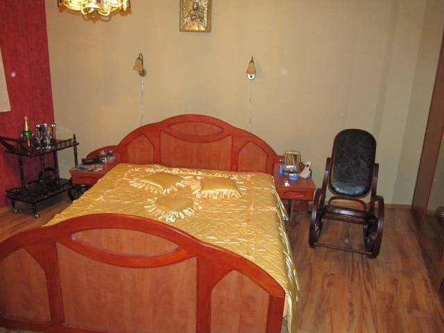 Villa, Lubon, Poland, best hotels and bed & breakfasts in town in Lubon