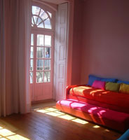 444 Porto Guesthouse, Aguda, Portugal, Portugal hostels and hotels
