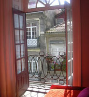 444 Porto Guesthouse, Aguda, Portugal, international backpacking and backpackers hostels in Aguda