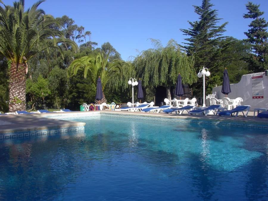 A Coutada - Hotel Rural, Peniche, Portugal, Portugal hotels en hostels