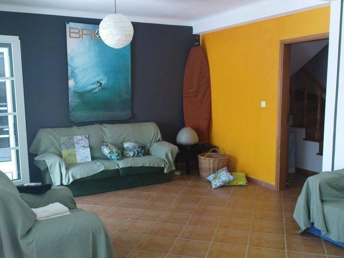 Alentejo Surf Hostel, Vila Nova De Milfontes, Portugal, today's hotel deals in Vila Nova De Milfontes