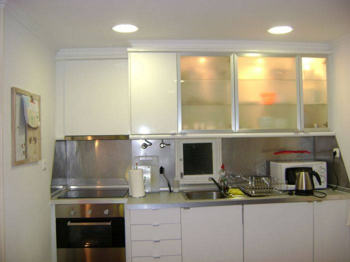 AlfamaStay Apartment, Lisbon, Portugal, more hostel choices for great vacations in Lisbon