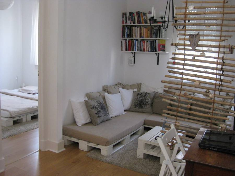 A Lisbon Nest, Lisbon, Portugal, best hotels for visiting and vacationing in Lisbon