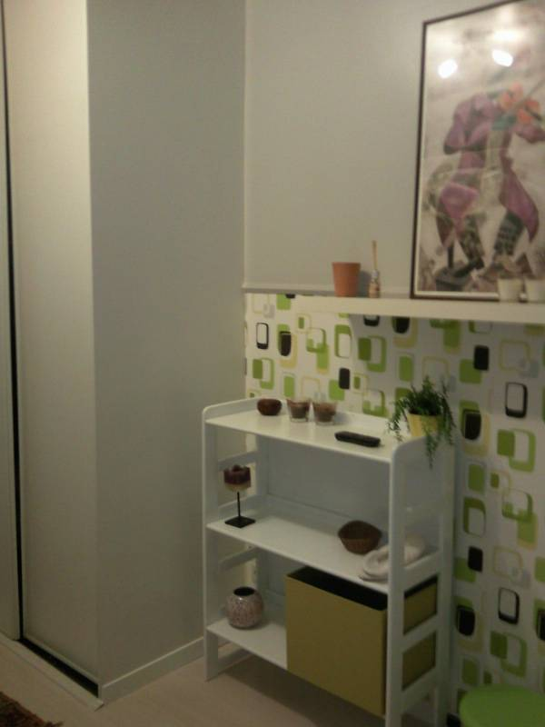 Apartamento T1, Belem, Portugal, Portugal hostels and hotels
