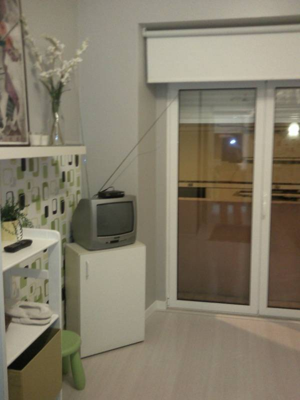 Apartamento T1, Belem, Portugal, best hostels for singles in Belem