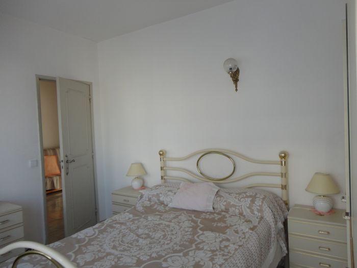 Apartment 3 Marias Algarve, Vila Nova De Cacela, Portugal, low price guarantee when you book your hostel with HostelTraveler.com in Vila Nova De Cacela