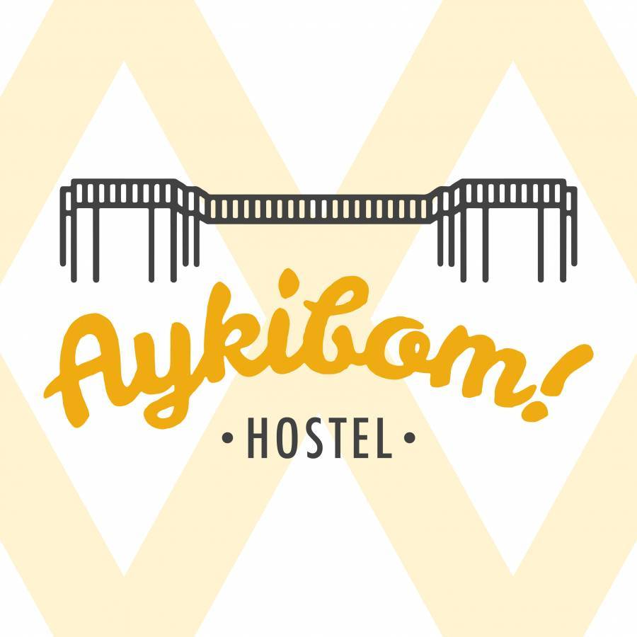 Aykibom Hostel, Lisbon, Portugal, Portugal hotels and hostels