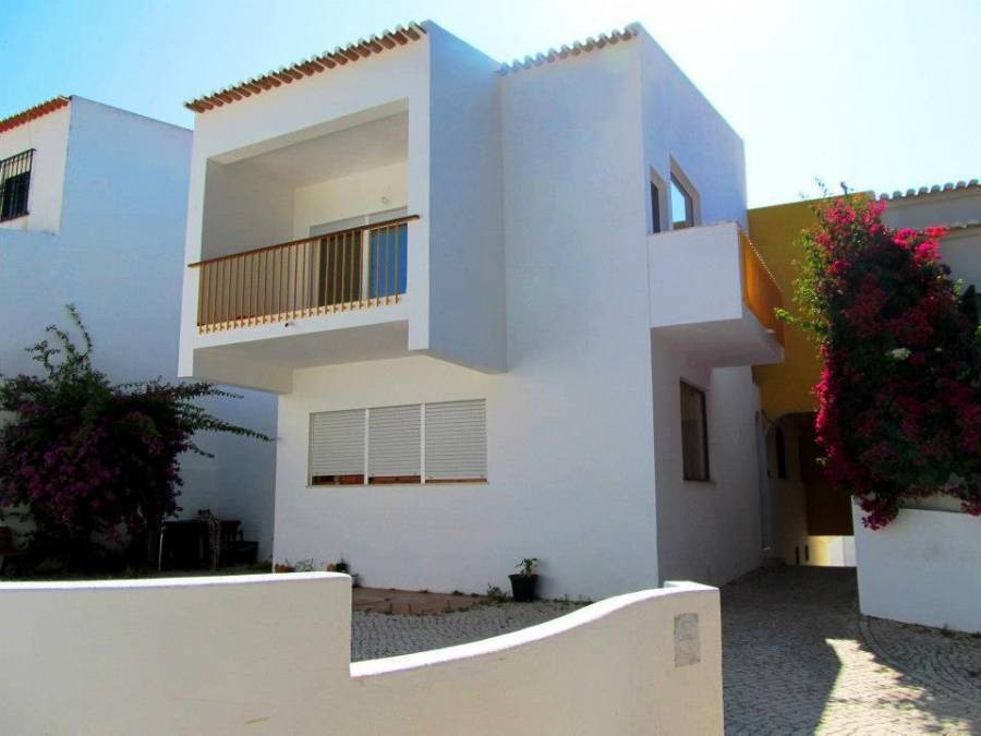 Big Chill - Beach Hostel and Suites, Lagos, Portugal, Portugal hotels and hostels