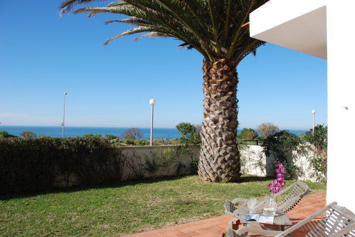 Blue Buddha Hostel, Ericeira, Portugal, Portugal hotels and hostels