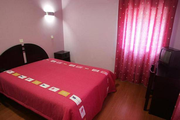Boavista Guest House, Porto, Portugal, Portugal hostels and hotels