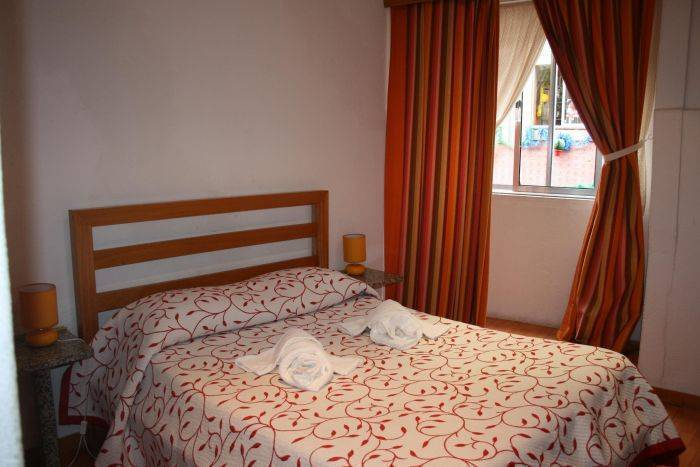 Braganca Oporto Hotel, Porto, Portugal, Portugal hoteli in hostli