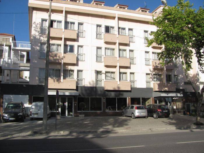 Canada Alojamentos, Cova da Iria, Portugal, Portugal hotels and hostels