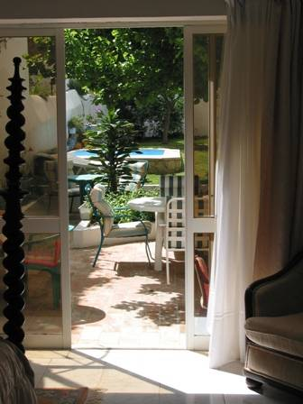 Casa Amarela, Lagos, Portugal, family friendly vacations in Lagos