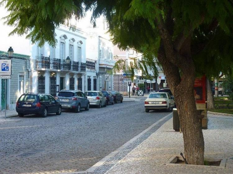 Casa d'Alagoa, Faro, Portugal, coolest hotels and hostels in Faro