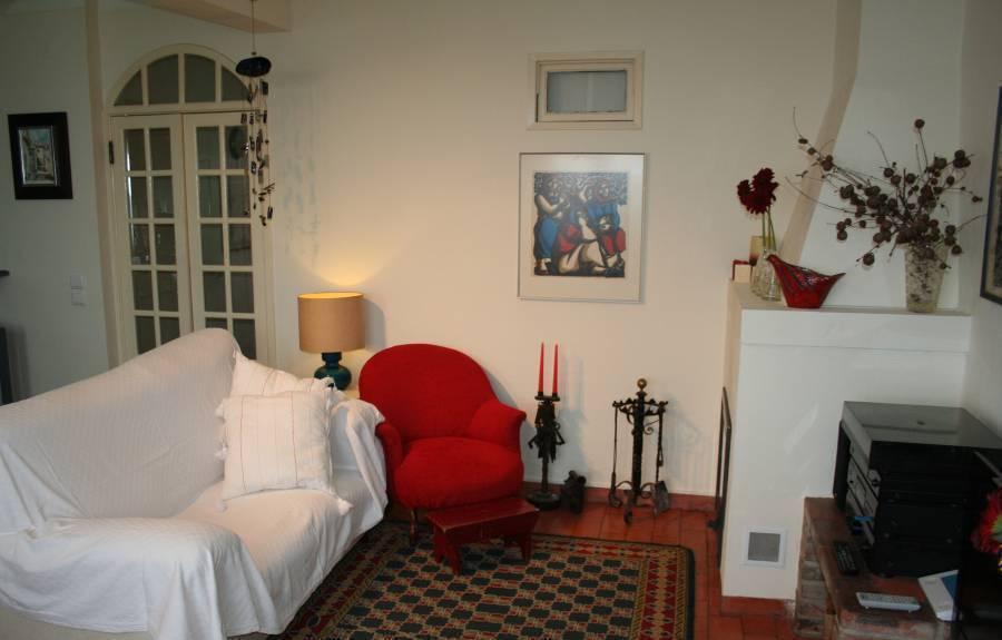 Casa Maria Obidos, Obidos, Portugal, Najboljši hoteli in bed & zajtrk v mestu v Obidos