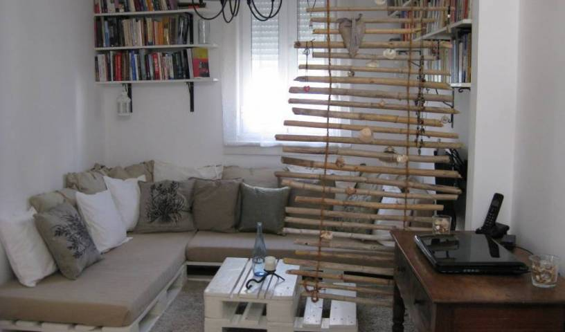 A Lisbon Nest - Get low hotel rates and check availability in Lisbon 15 photos