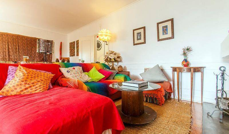 Backpackers Hostel Portugal - Get low hotel rates and check availability in Cascais 27 photos