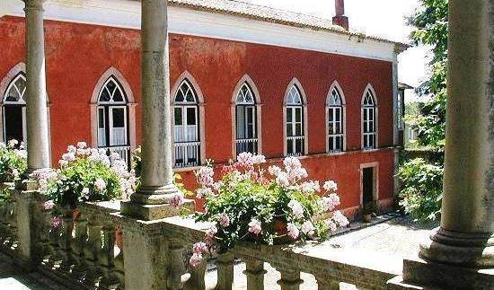 Casa Dos Vargos - Search available rooms for hotel and hostel reservations in Vargos 8 photos