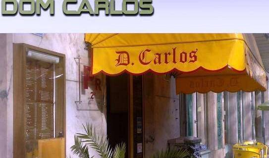 D. Carlos Residencial - Search available rooms for hotel and hostel reservations in Caldas da Rainha 75 photos