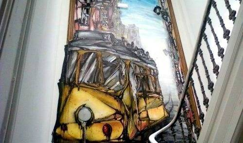 Go Hostel Lisbon - Search for free rooms and guaranteed low rates in Lisbon 35 photos