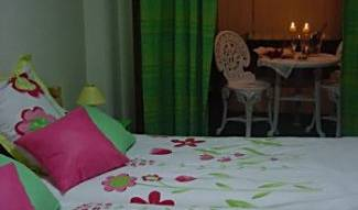 Latina Hostel - Get low hotel rates and check availability in Lisbon,  hotels and hostels 13 photos