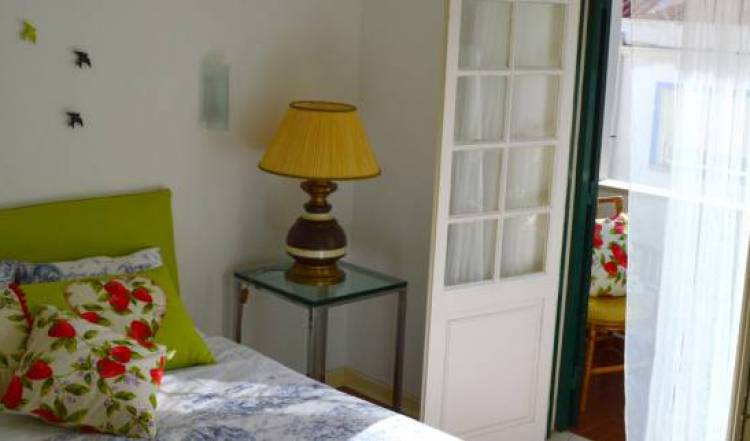Ljmonade Hostel - Get low hotel rates and check availability in Cascais 10 photos