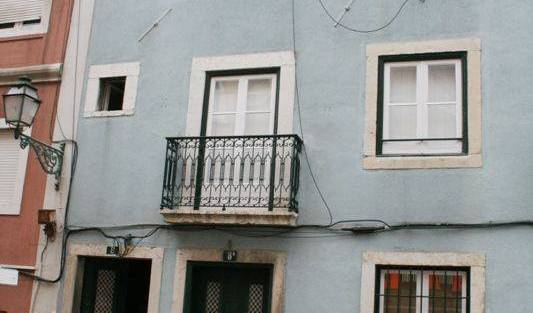 Pension Puenteareas, compare deals on hostels 5 photos