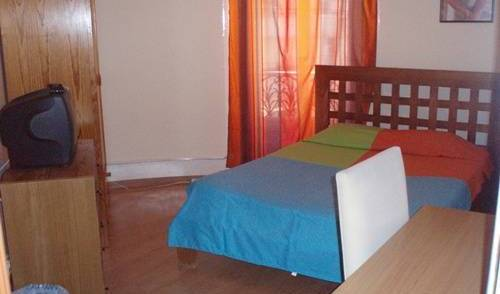 Privat Accomodation, reliable, trustworthy, secure, reserve confidently with Instant World Booking 16 photos