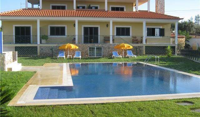 Quinta do Ribeirinho - Search available rooms for hotel and hostel reservations in Gaviao 15 photos