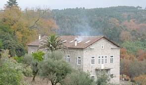 Quinta Dos Tres Rios - Search available rooms for hotel and hostel reservations in Viseu 15 photos