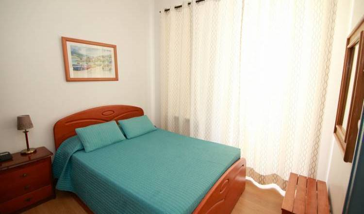 Residencial Joao XXI, Colares, Portugal hostels and hotels 21 photos