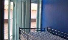 The Monkeyhouse - Get low hotel rates and check availability in Lagos, go on a cheap vacation 4 photos