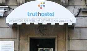 Truthostel 3 photos