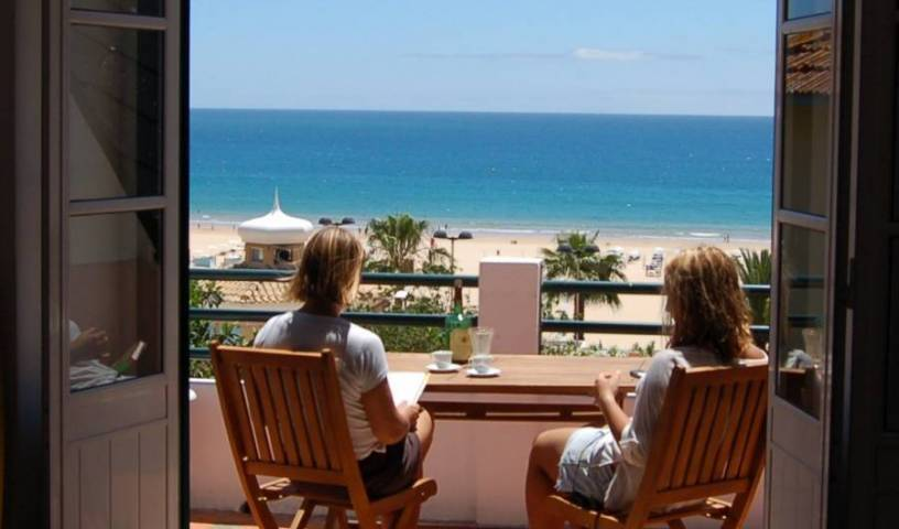 Villa Joaninha - Search available rooms for hotel and hostel reservations in Praia da Rocha, rural hotels and hostels 17 photos