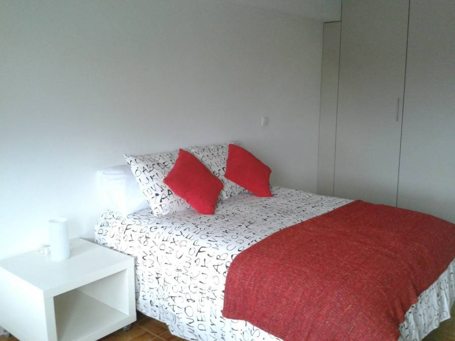 CRP Apartments Batalha 2, Porto, Portugal, youth hostels and backpackers hostels with the best beaches in Porto